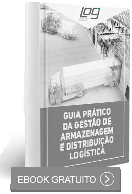 Guia Prático da Gestão de Armazenagem e Distribuição Logística