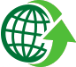 Logo LogCp