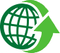 Logomarca Log CP
