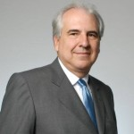 Rubens Menin