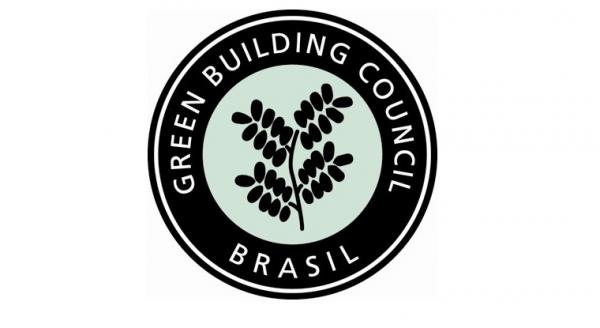 LOG CP filia-se ao GBC, Green Building Council
