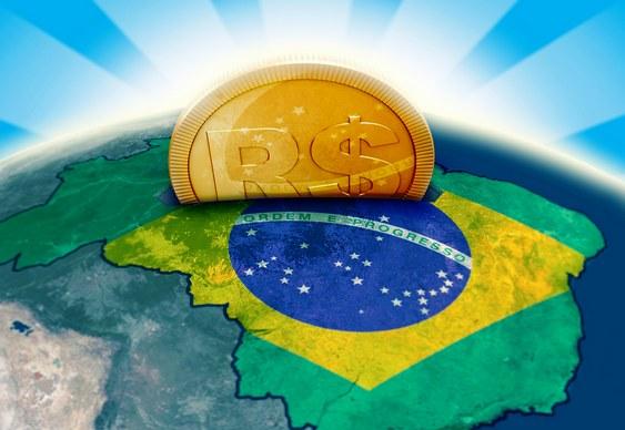 Logística deve receber investimentos de até R$ 114 bilhões a partir de 2014
