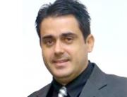 Marco Antonio Guapo
