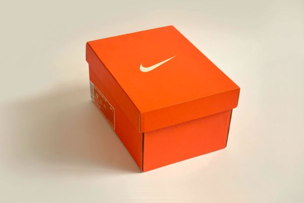 Embalagens compactas