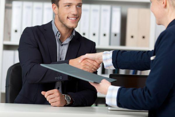 Profissional de logística: o que o mercado espera de você