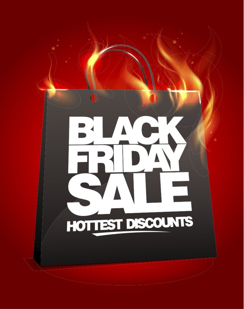 black-friday-2013-discounts