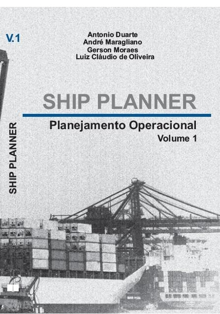 ship planner