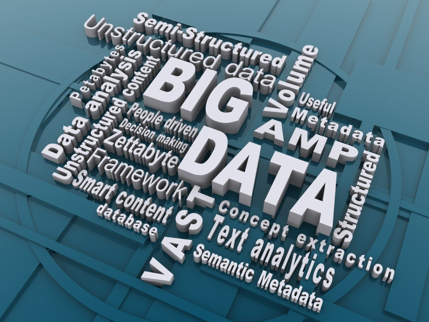 Big Data logistica