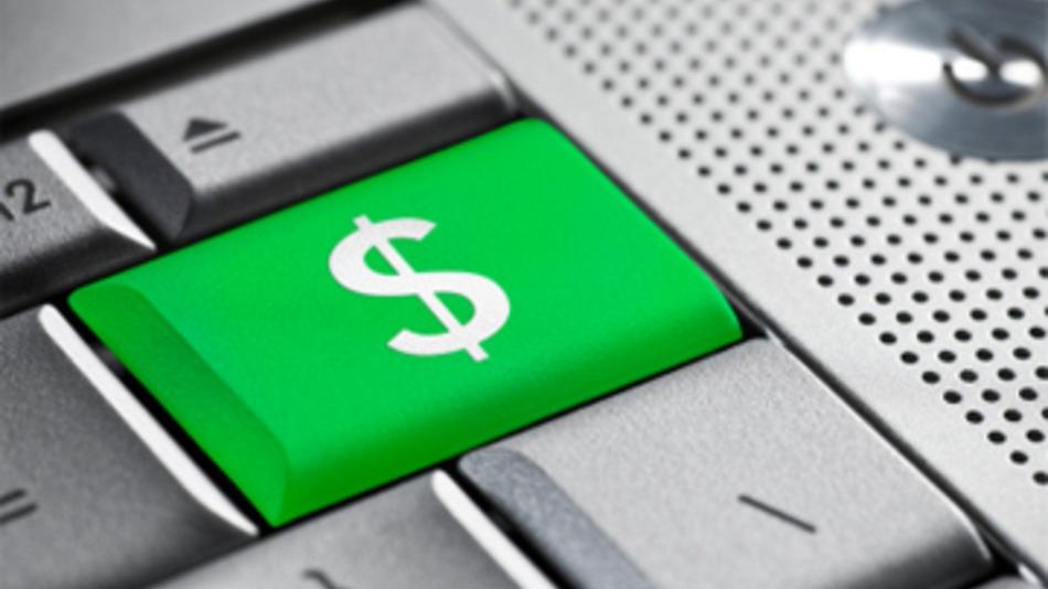 tecnologia custos