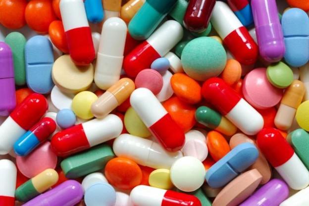 Cuidados na logística do transporte de medicamentos | Blog Logística