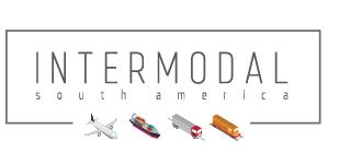 intermodal 01