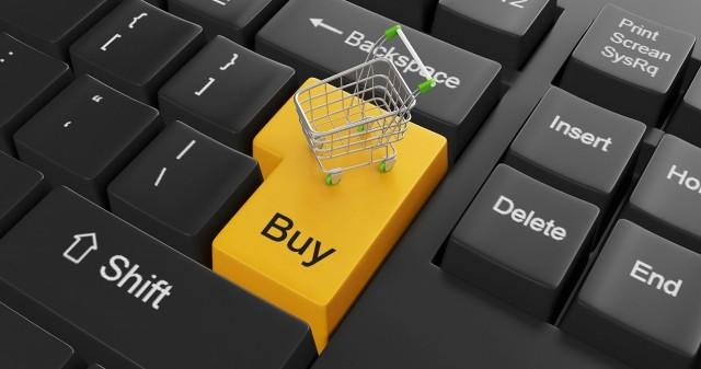 e-commerce frete