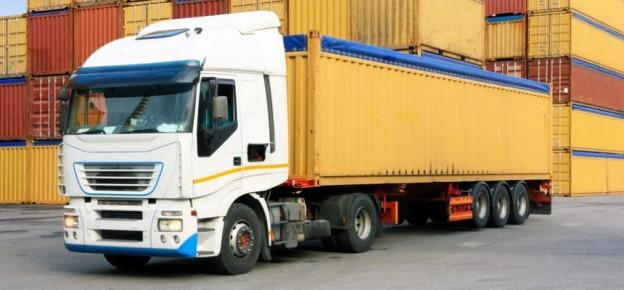 Sua Transportadora em Destaque no Mercado de E-commerce