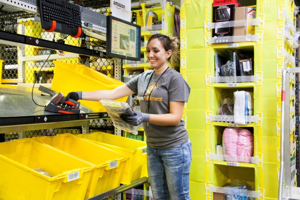 como iniciar logistica e-commerce logistica terceirizada