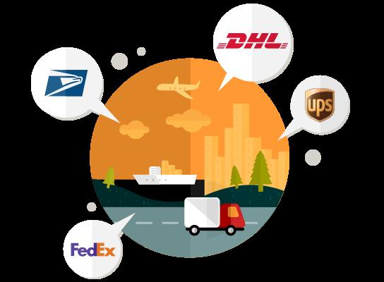 tendencias logistica e-commerce