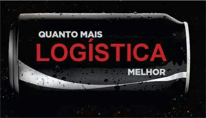 Logística Supply Chain 2016