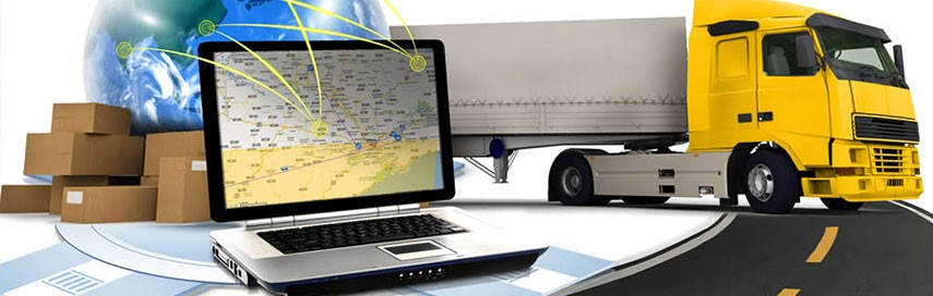 custos tributarios na logistica
