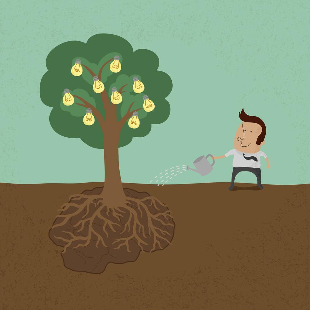 negocios-em-expansao-o-que-levar-em-consideracao-ao-aumentar-seu-empreendimento.jpeg