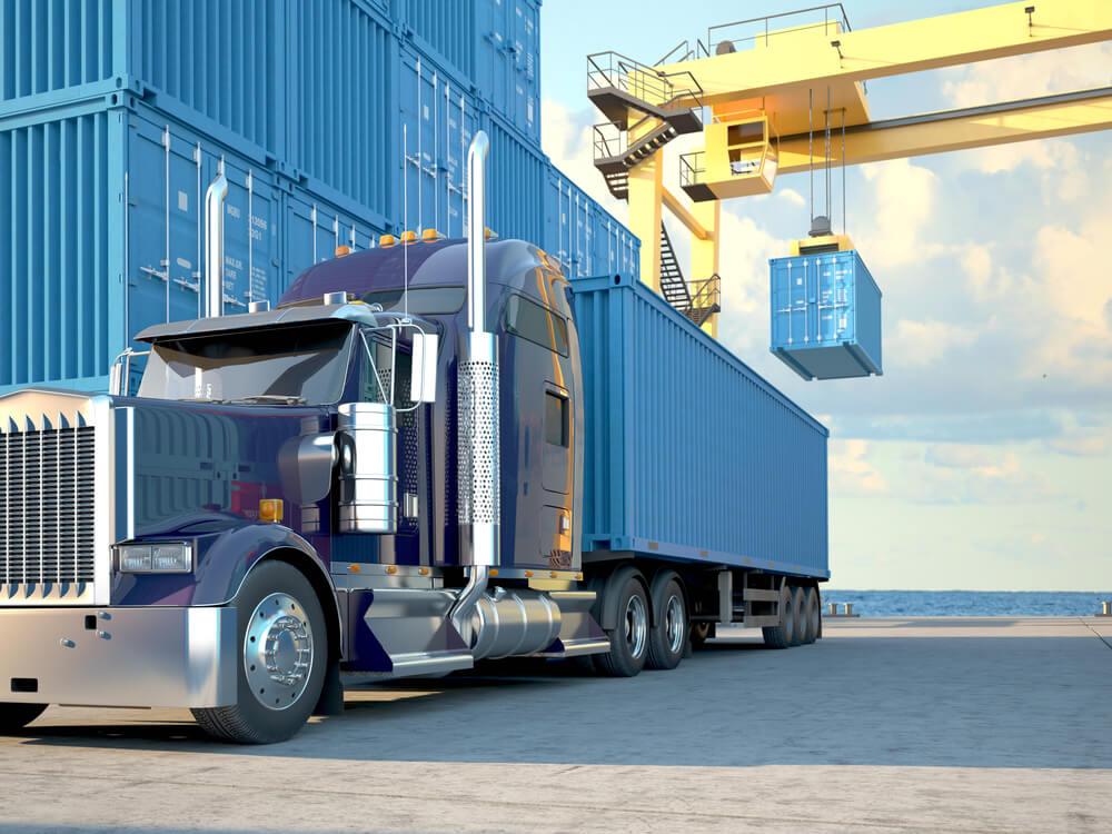 quais-sao-os-principais-riscos-do-transporte-de-cargas.jpeg