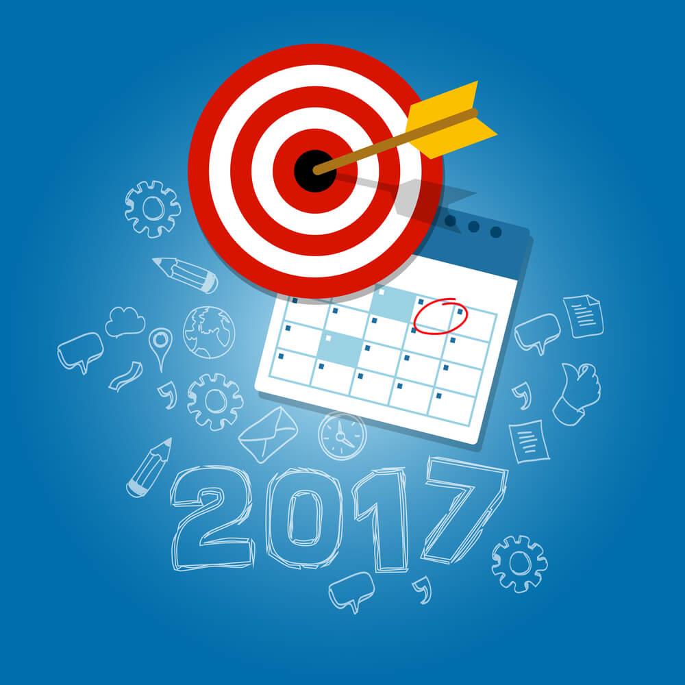 confira-5-tendencias-em-logistica-para-2017.jpeg