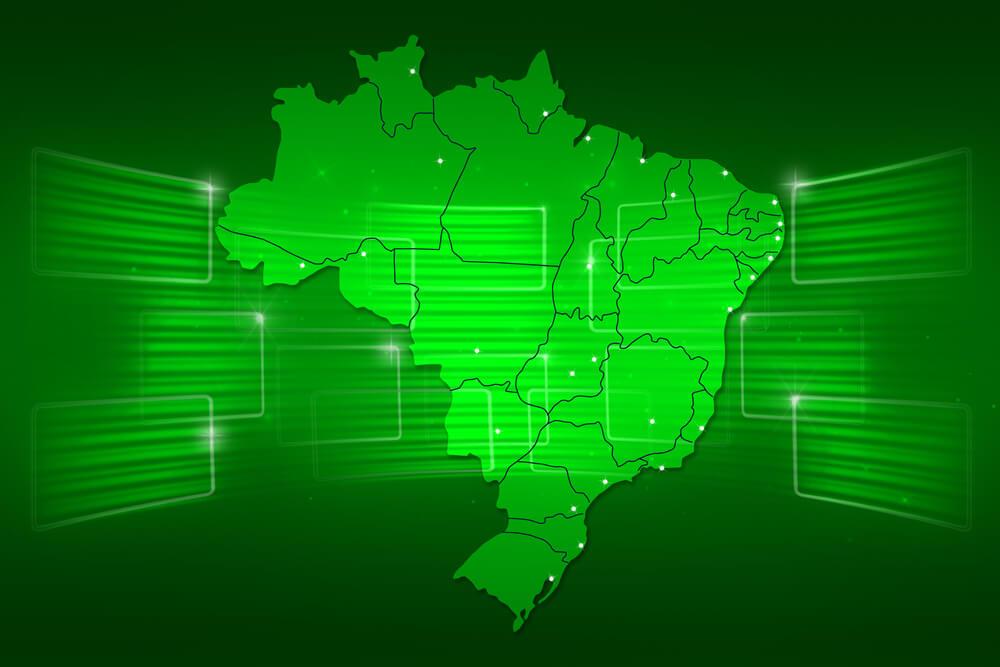 logistica-no-brasil-saiba-o-que-mudou-em-2016.jpeg