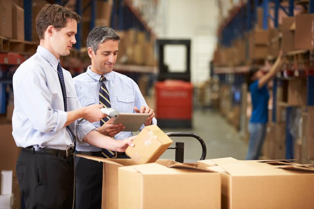 Conheça 5 melhores práticas de operação logística para adotar!