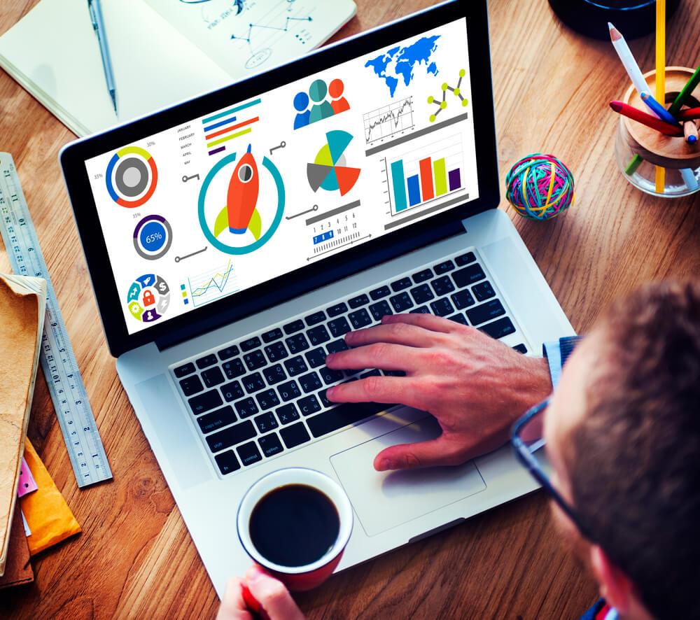 6 motivos para investir em uma plataforma de gestão de frete