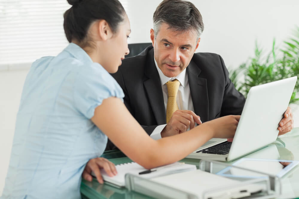 Como o mapeamento de processos pode aumentar a produtividade da empresa?