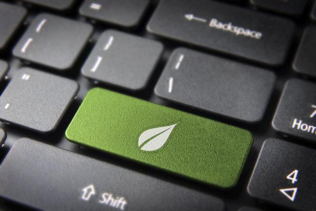 O que são Planos de Gestão de Logística Sustentável?