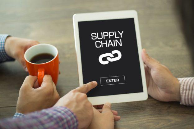 Fique por dentro: entenda o que é Supply Chain