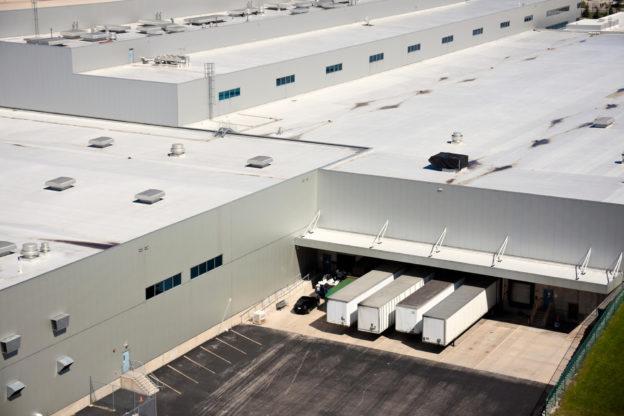 Centro de distribuição: 10 dicas para tornar a sua logística mais eficiente