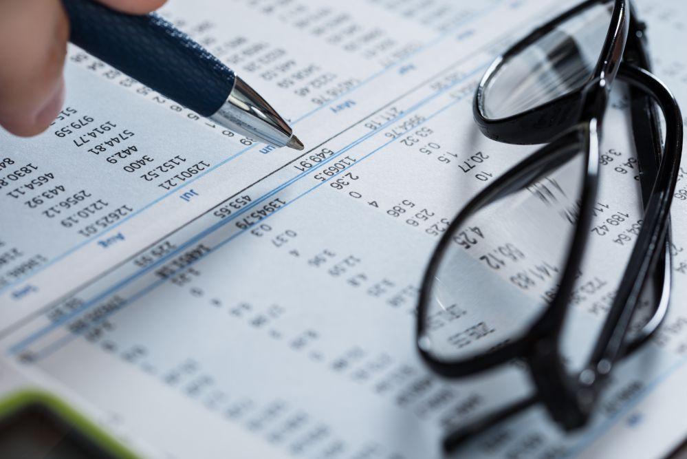 Gestão de custos logísticos: o que eu preciso saber sobre o assunto?