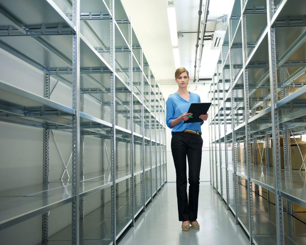 O que é e como funciona o Planejamento de Distribuição (DRP)?