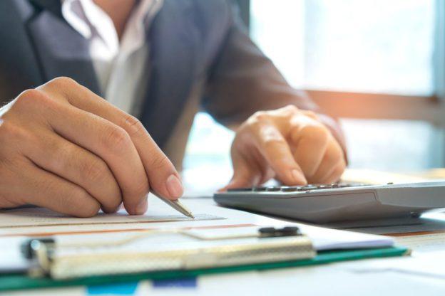 Planejamento tributário na logística: saiba qual sua importância