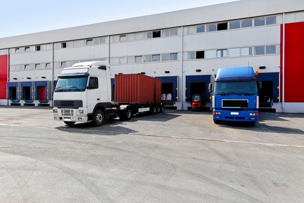 4 dicas para controlar a transferência de mercadorias entre centros de distribuição