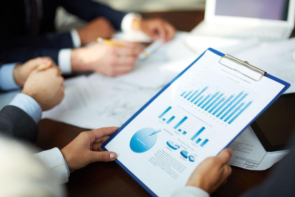 Previsão de demanda também ajuda a reduzir os custos logísticos