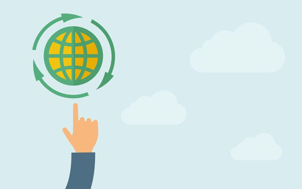 Você sabe o que é logística sustentável?