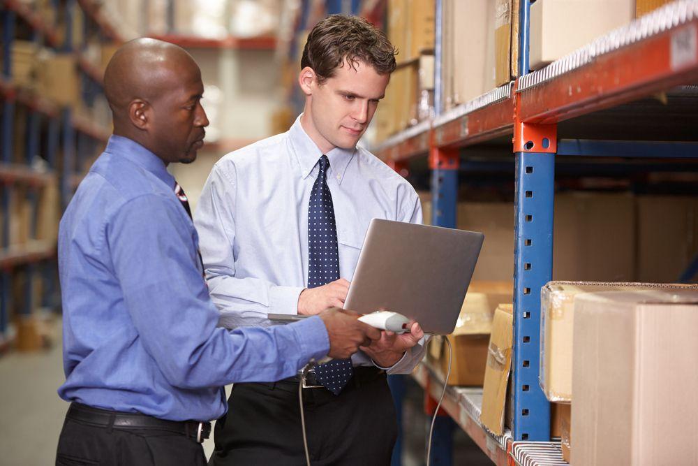 Conheça os 4 maiores desafios da logística e saiba como superá-los