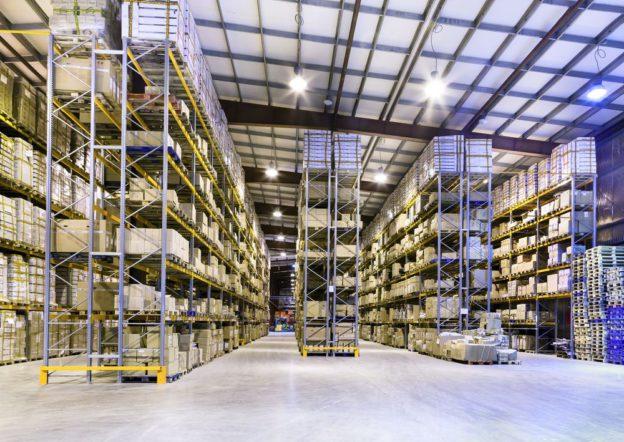 Tire suas principais dúvidas sobre um centro de distribuição!
