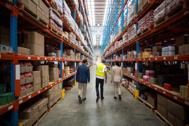 Gestor de logística: tire suas principais dúvidas sobre essa profissão