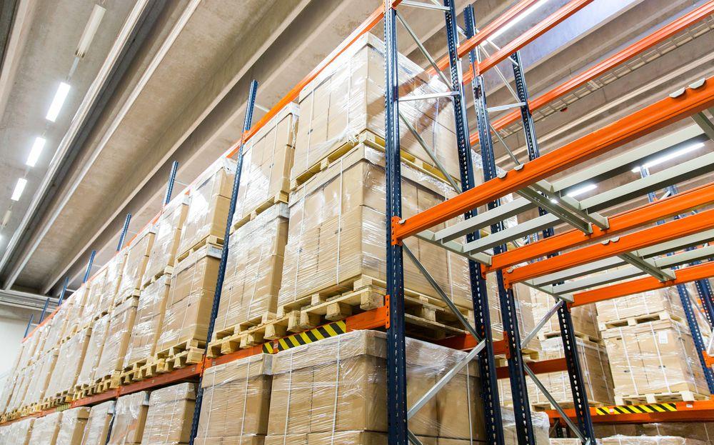 Modelo de armazenagem: quais são e como escolher o melhor?