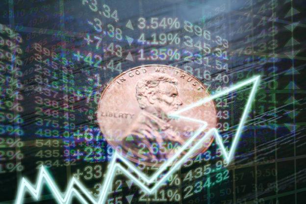vantagens de investir em dividendos